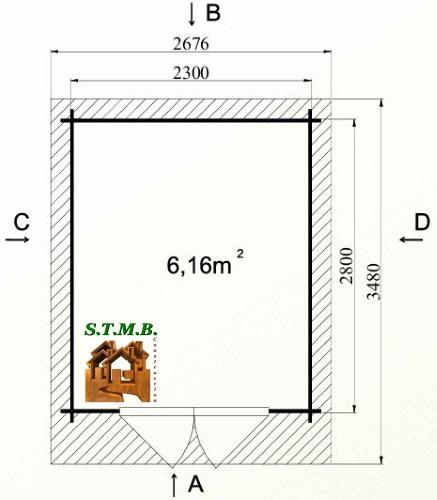 Plan hd prod kit abri jardin colombes 6m2 stmb