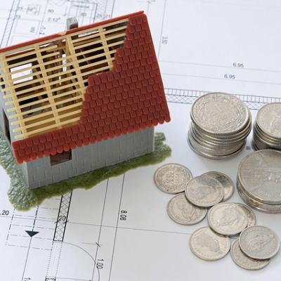 Stmb construction chalets bois com financement maison